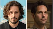 Ant-Man: Xavier Gens claims he knows specific reason Edgar Wright quit Marvel film