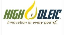 Farmers Choose High Oleic Soybeans for Higher Potential Profits