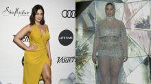 Diese Models räumen mit Klischees der Modebranche auf