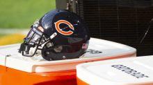 2021 NFL Draft Rumors: Bears, Vikings 'Doing a Lot of Work' on QB Class