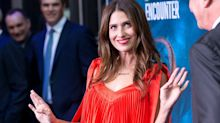 Hilaria Baldwin Just Shared Her Go-To Exercise for 'Better Sex'