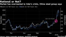 Alcistas del mineral de hierro se equivocan, dicen firmas chinas