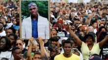 Mort d'Adama Traoré : trois nouveaux juges d'instruction en charge du dossier