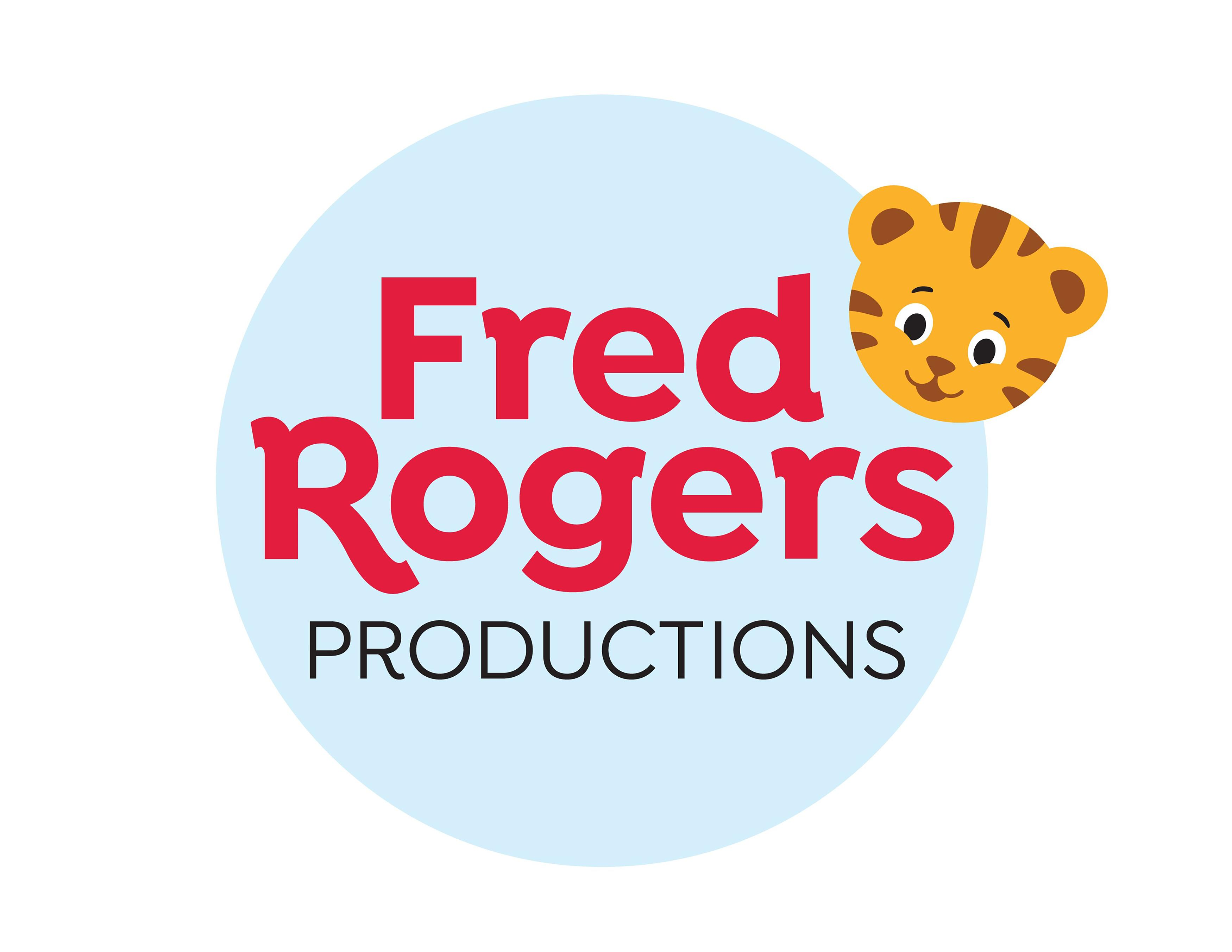 Fred Rogers Company Changes Name To Fred Rogers Productions