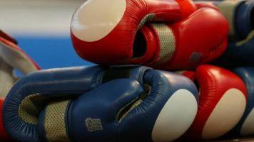 Boxe - Boxe : Patrick Day dans un état critique