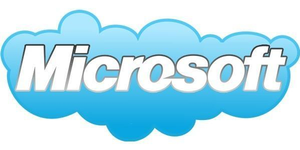 Microsoft job ads hint at a browser-based version of Skype based on HTML5