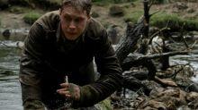 Directors Guild Awards 2020: Sam Mendes Wins Top Prize for '1917'