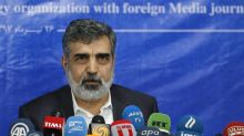Iran 'preparing' to enrich if nuclear deal fails: official