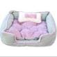 Looking for a Dog Bed? Get Them at Amazing Offers