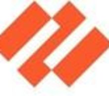 Palo Alto Networks to Present at Upcoming Investor Events