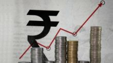 Rupee May Depreciate to 77 Against Dollar in Next Few Sessions