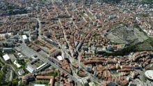 Immobilier: que peut-on acheter avec 1000 euros par mois dans les plus grandes villes de France?