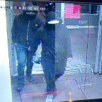 15 hurt in blast at Indian restaurant in Canada