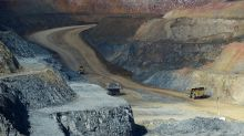 Cashed-Up Australian Gold Miners Set to Take Deals Global