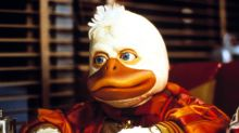 Summer of '86: Some Quack Analysis of the Mega-Bomb 'Howard the Duck'