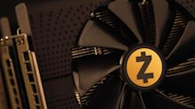 Elliptic Follows Chainalysis in Adding Zcash to Monitoring Platform