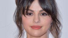 Selena Gomez : son message mystérieux qui ravit les fans