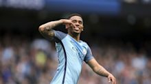 Manchester City ace Gabriel Jesus and four other rising stars who burst onto the Premier League stage last term