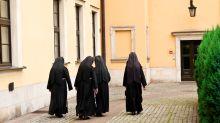 Coronavirus: 13 religieuses d'un même couvent décèdent du Covid-19