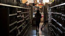 Unprecedented California Blackout Ending as PG&E Restores Power