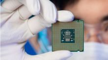Why Applied Materials Stock Is Sinking Today