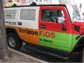Verizon FiOS strikes multicasting deal with PBS