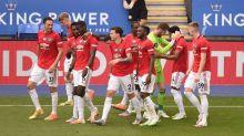 United na Champions, Villa salvo: um resumo do desfecho da Premier League 2019/20