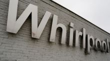 Whirlpool reaches deal to save jobs at emblematic French factory