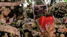 Attentat de Nice : ce que l'on sait sur l'attaque au couteau
