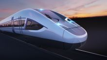 HS2: All the times controversial rail project was 'given the green light' during decade of protests