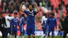 Four Chelsea players could have been PFA Player of the Year, reckons Fabregas
