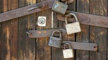 5 Multisig-Lösungen, mit denen du deine Bitcoin (BTC) schützen kannst