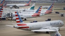 NAACP Ends Travel Warning AgainstAmerican Airlines for 'Possible Racial Bias'