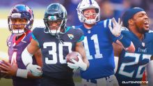 4 Bold Predictions For The AFC South In The 2021 Offseason