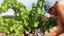 Agricoltori a Centinaio: agricoltura sociale risorsa del paese