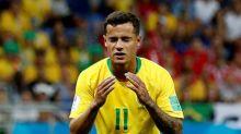 Grandes seleções decepcionam na Copa e dão espaço para times menores sonhar