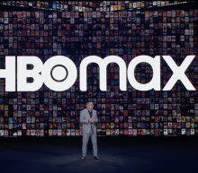 HBO Max launches today; here's what you need to know