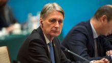 Reino Unido quiere un acuerdo comercial con la UE a la medida