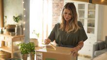 4 conseils pour acheter en ligne et écologique