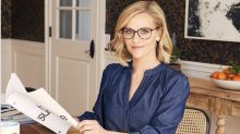 Reese Witherspoon's Draper James line is giving away 250 free dresses to teachers