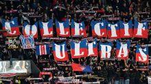 PSG: Les supporters de Paris interdits de déplacement au Vélodrome pour le classique contre l'OM