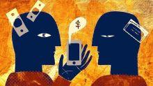 Truffe online: Ping Calls, sniffing, frodi su WhatsApp. Ecco come difendersi