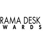 Drama Desk Awards Postponed Amid George Floyd Protests In New York