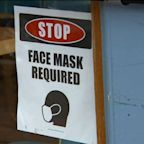 Chicago, Cook Co. recommend 'universal' masking indoors