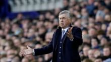 Premier League: Former Assistant Backs Carlo Ancelotti to Succeed at Everton