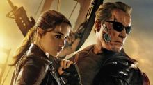 Terminator 6 will 'ignore' Terminator Genisys