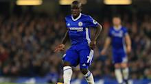 Chelsea workhorse N'Golo Kante reveals he wanted to join Marseille