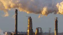 3 Beaten-Down Crude Oil Stocks to Buy