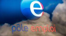 Assurance chômage: les principales règles d'indemnisation