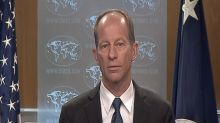 China taking advantage of COVID-19 outbreak, India one such example: US Diplomat